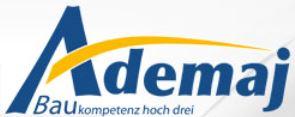 Gebrüder Ademaj GmbH