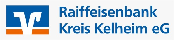 Raiffeisenbank Bad Abbach