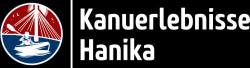 Kanuerlebnisse Hanika